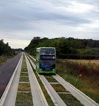 200px-Guided_bus_Oakington_to_Longstanton