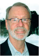Stenerik Ringqvist