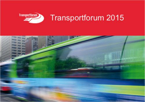 transportforum2015