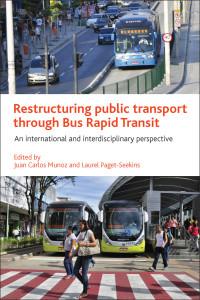 Restruct PT thr BRT